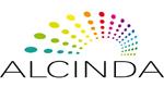Alcinda Logo